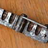 1860's Civil War Bullet Mold