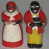 Uncle Mose & Aunt Jemima S&P