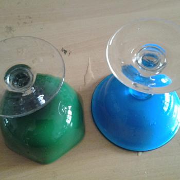 Art glass - Art Glass