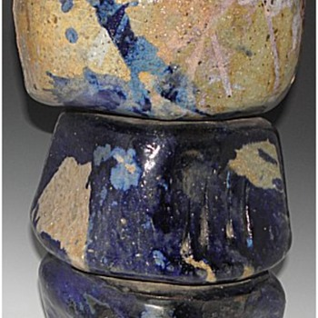 Frans and Marguerite Wildenhain Pots - Pottery