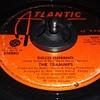 45 RPM SINGLE....#215