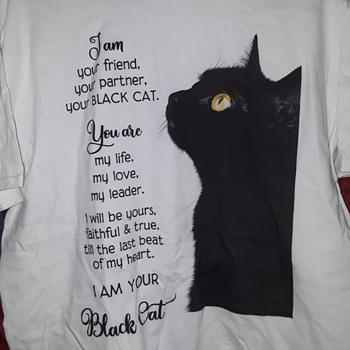 a new t-shirt - Mens Clothing