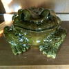 Arnels Bullfrog