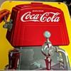 1939 Coke Sign
