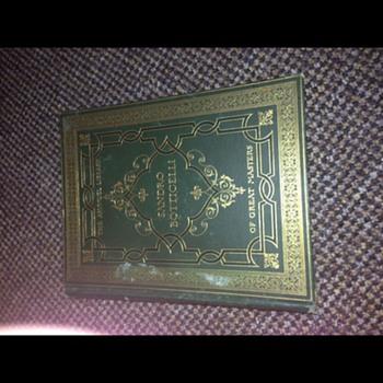 Stunning book  - Books