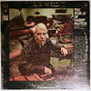 Difficult Listening 3 - Harry Partch