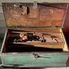 Apple Green Tool Chest
