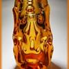 1950's -----> Skrdlovice Vase