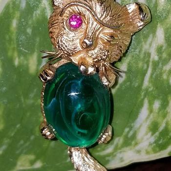 Napier Costume Jewelry - Costume Jewelry