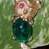 Napier Costume Jewelry
