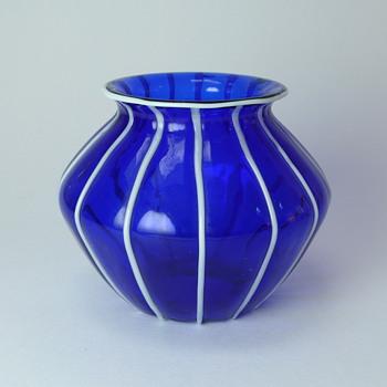 Loetz ausführung 157  - Art Glass