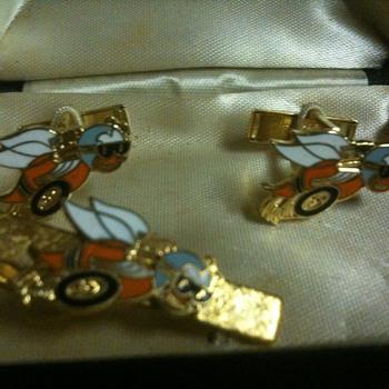 Super bee  - Fine Jewelry