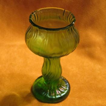 ?? Lotez?? - Art Glass