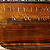++++ REILLY LEAVY & Co.++++