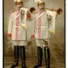 Unusual German Uniforms
