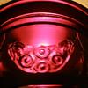 """"""" Purple Vase """""""