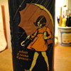 Morton Salt Coin Bank