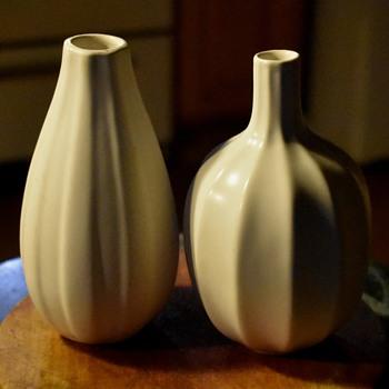 Johnathan Poirier Adler - Made in Peru for Johnathan Adler - Pottery