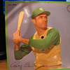 The Rocky Colavito story Sports record by Columbia records