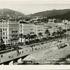 Nice, France...pre-War Snapshots