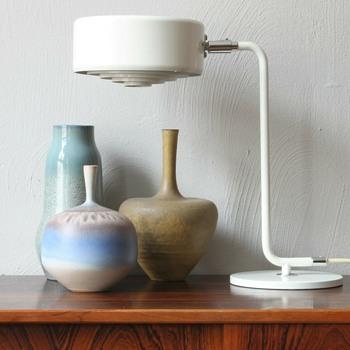 Anders Pehrson designed Lamp / Ateljé Lyktan - Lamps
