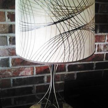 Cool Lamp  - Lamps