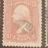 Antique/ vintage stamps