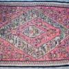 Kurdish Kilim Carpet