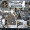 WWII Naval Aircraft Radio