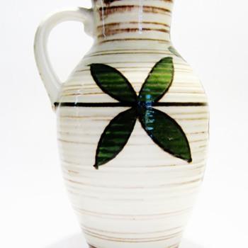 GMUNDNER KERAMIK - Pottery