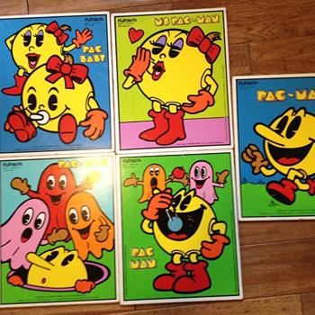 Playskool Puzzle Proofs