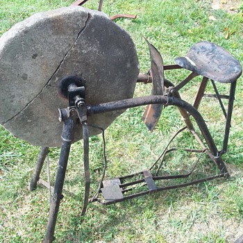 VINTAGE SHOP/STORE  TOOLS - Tools and Hardware