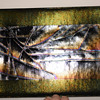 McVay Art Glass