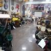 Stahls Auto Museum pt 2