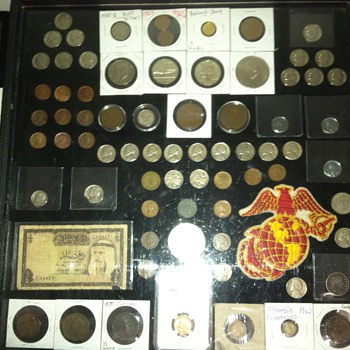 Coins! - US Coins