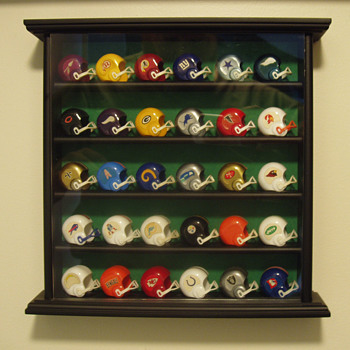My Bubble Gum Machine Football Helmets - Football