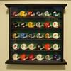 My Bubble Gum Machine Football Helmets
