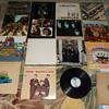 Albums - Beatles