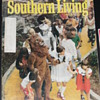 land of oz southern living magazine