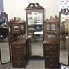 Dresser/Vanity