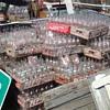 A Short Trip To A Little Soda Pop Bottle Heaven