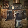 Nostalgia For Another Era: The Gentlemen's Barber Shops
