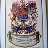 [ One for Phil ] 1948 - ENCYCLOPEDIA of CANADA (Volume I)