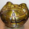 Pallme Konig Organic Vase