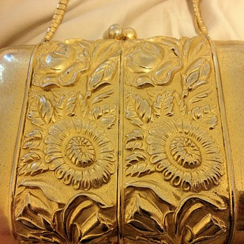 Real Judith Leiber? How to tell? Value? - Accessories