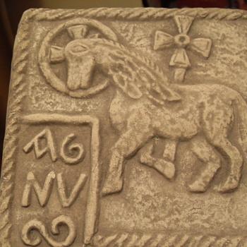 Antiquity Stone