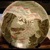 Mount Rushmore Plate