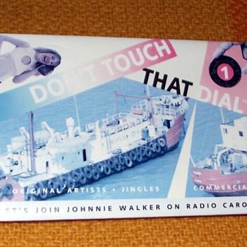 1968-pirate radio ships-'caroline'-east anglian productions.