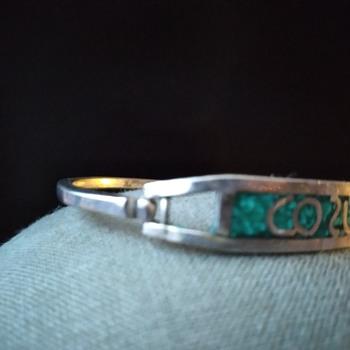 Favorite bracelet  - Fine Jewelry