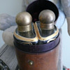 art nouveau perfume bottles nessecaire
